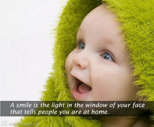 Discover And Share Smile Quotes Happy Thoughts Explore Our Collection Of Motivational And Famous Quotes By Authors You Know And Love