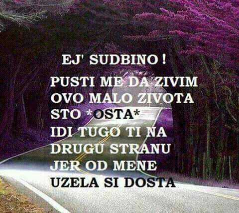 Kroatische Spruche Zitate
