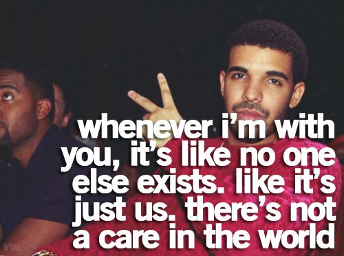Drake Quotes Tumblr Quotes Cute Quotes