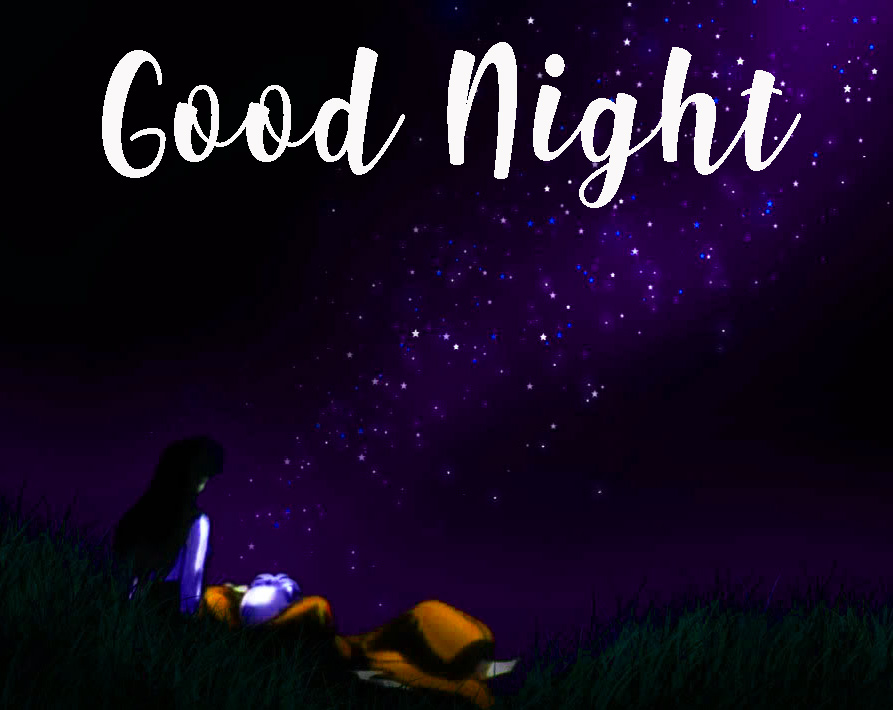 Good Night Images Wallpaper Pictures Free Download Good Night New