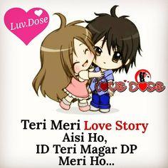 Romantic Whatsapp Statusnew Whatsapp Statuswhatsapp Statusnew Whatsapp Statuswhatsapp Statusromantic Statusnew Love Statussad Whatsapp