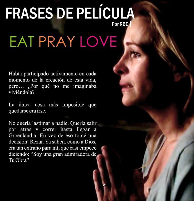Best Eat Pray Love Images On Pinterest Eat Pray Love Julia Roberts And Elizabeth Gilbert