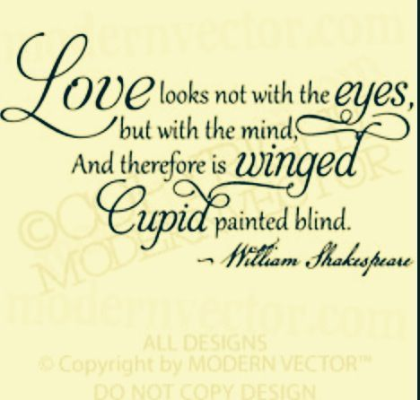 Cedcdfcddebe Shakespeare Quotes On Love William Shakespeare Jpg