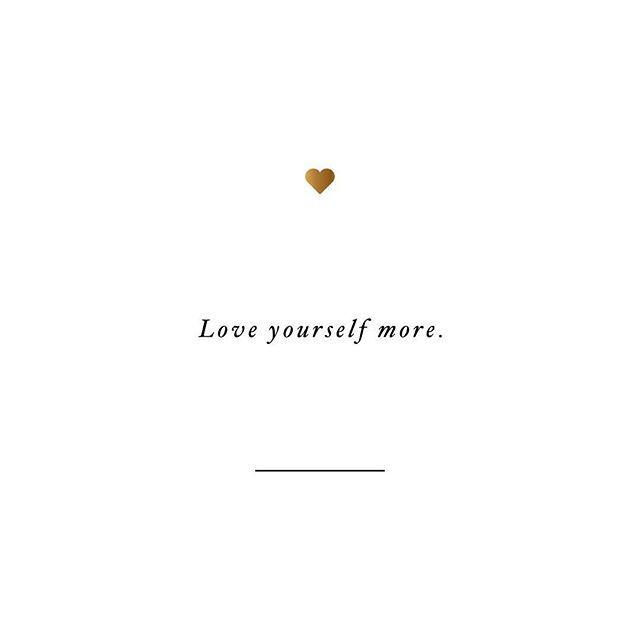 Less Judgment And More Self Love Spotebi Fitness Quote Motivation
