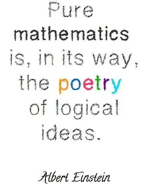 Cute Worksheets Sunshine Math Free Mathematics Love Quotes And