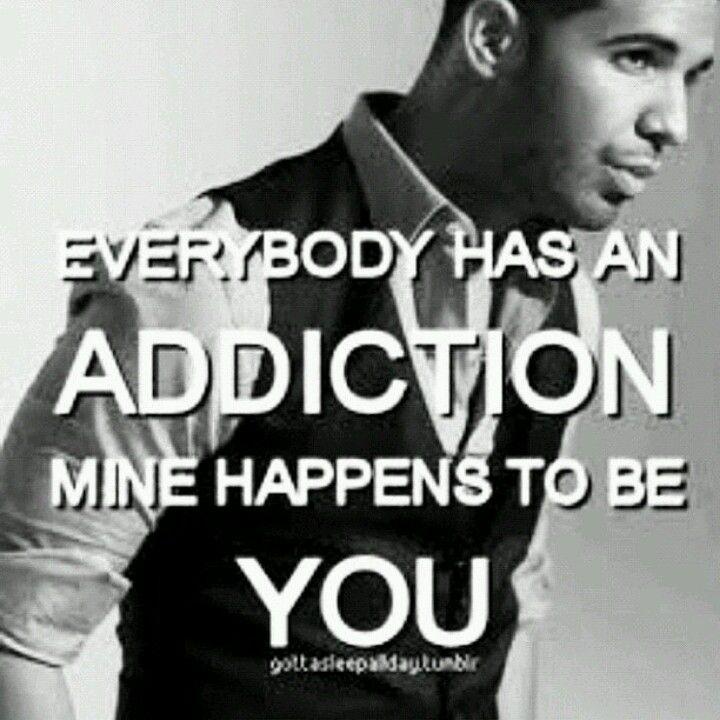 Drake Quotes Ahhhh So Cute