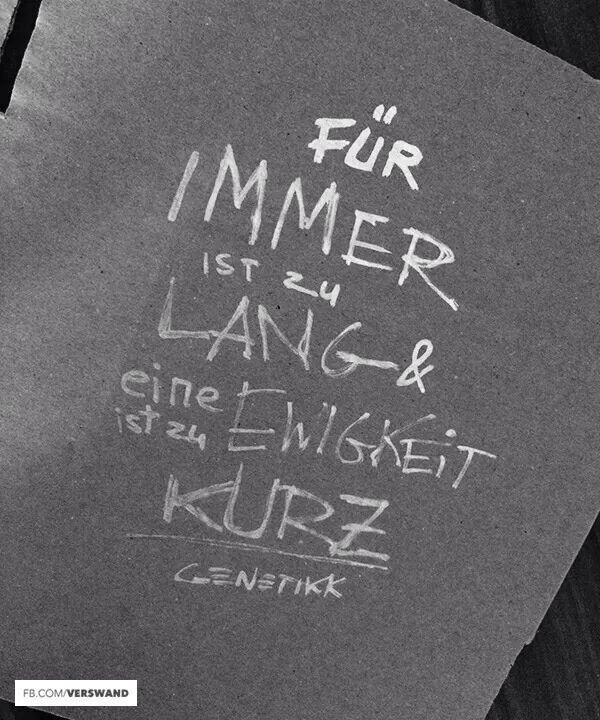 Filmzitate Liebe Filmzitate Deutsch Lied Zitate Lyrische Zitate Deutsch Rap Zitate Zeichnen Prinz Pi Genetikk Songtexte