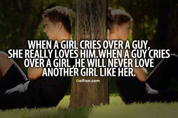 Painful Breakup Quotes For Her Heart Breaking Sayings Images
