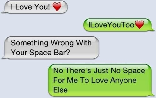 Every Girl Who Falls In Love Will Definitely Forward These Romantic Sweet And Cute Love Quotes For Him These Love Text Messages For Him Are Also Best