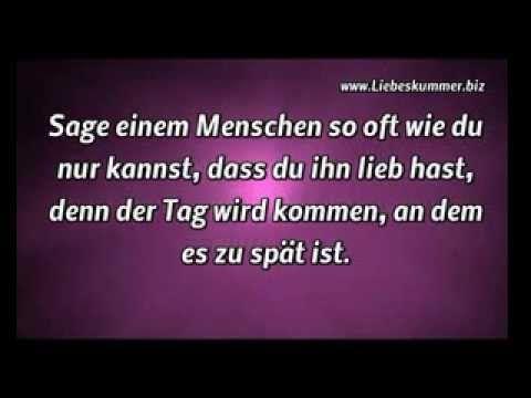 Traurige Spruche Zum Nachdenken Und Weinen Kurz At This Juncture Your Admin Can Give Several