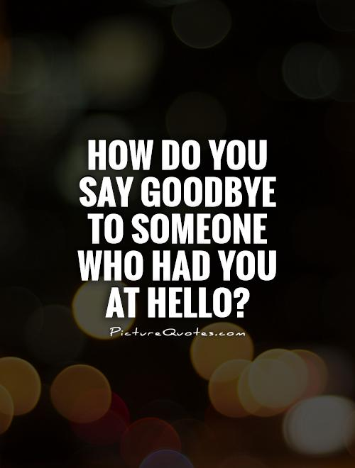 Image Result For Sad Love Quotes That Make You Cry For Him