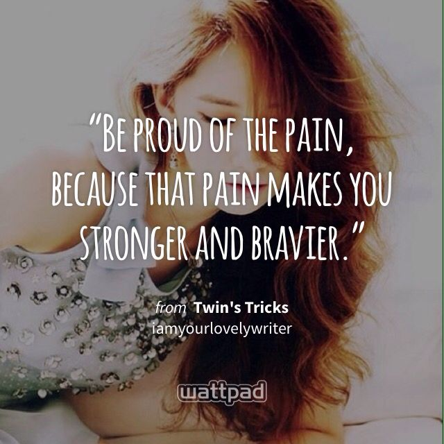 Twins Trick On Wattpad Wattpad Quotestagalogtwintwins