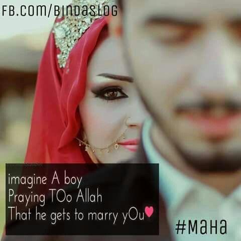 Halal Love  E  A  E D A  E  A Muslim Couple  E  A  E D A  E  A Marriage In Islam  E  A  E D A  E  A Follow Me Here Mrzeshan Sadiq