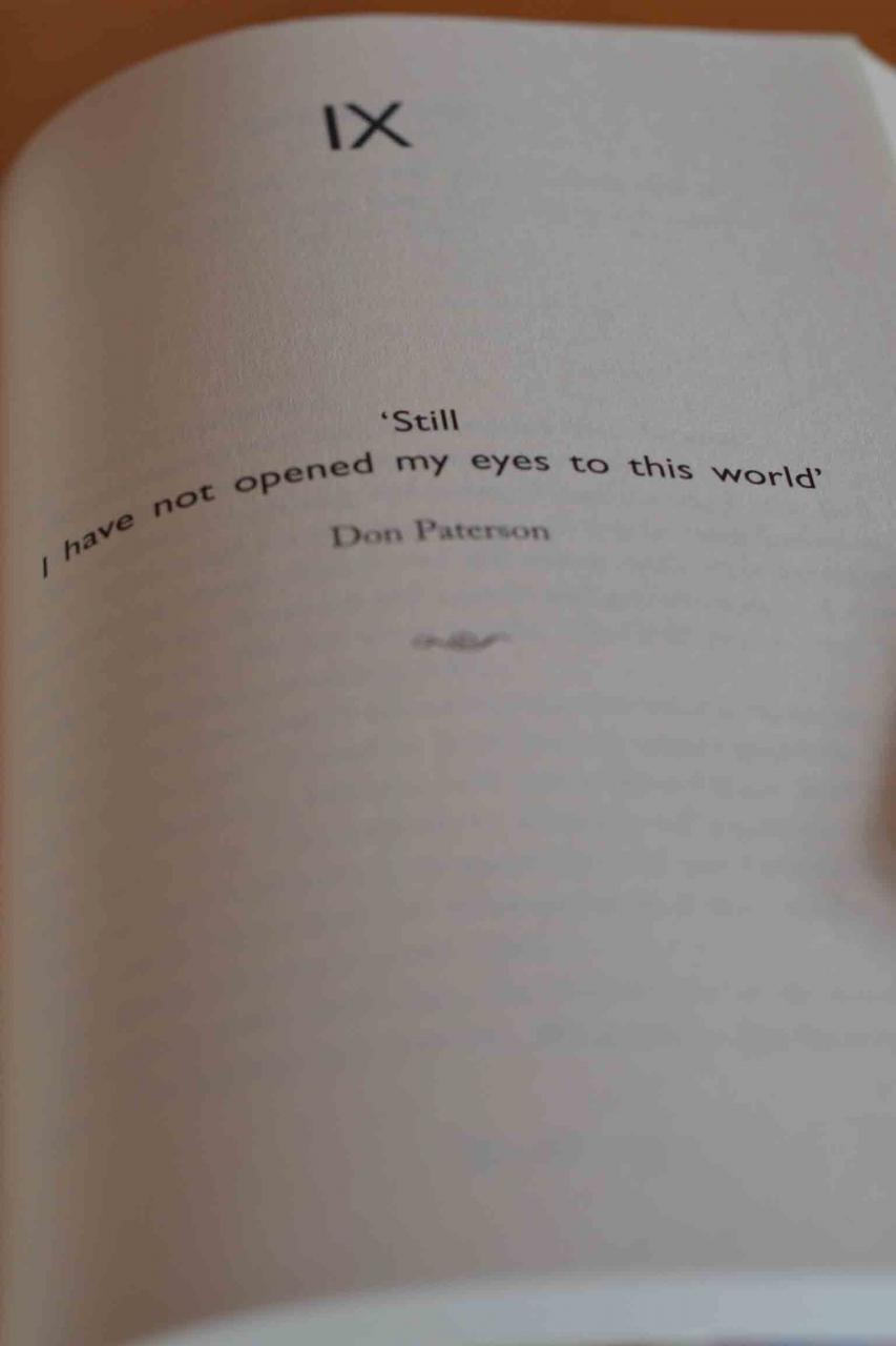Sad Book Quotes Tumblr Google Search