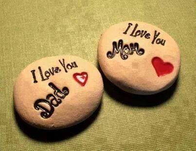Explore I Love U Mom Dear Mom And More