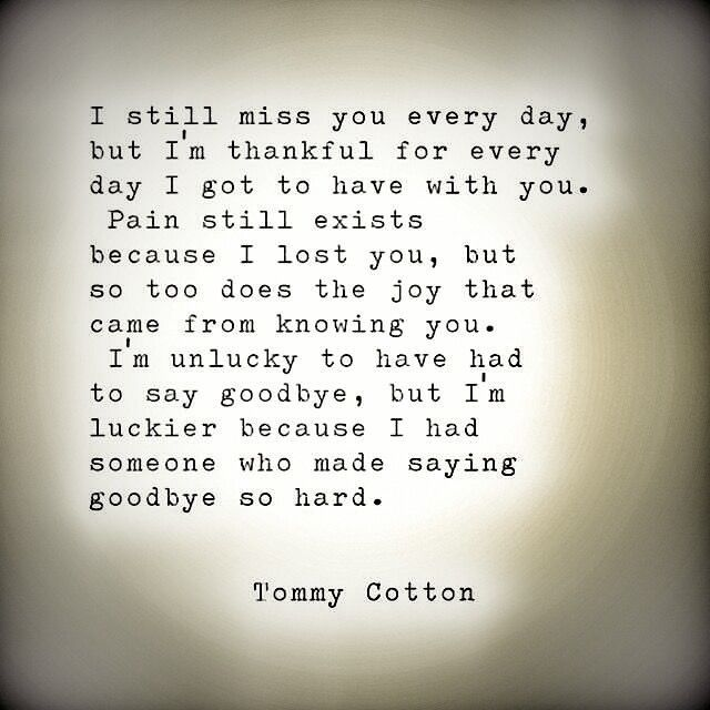 Best  Widow Quotes Ideas On Pinterest Love Loss Quotes Tears Quotes And