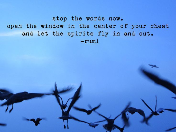 Discover The Top  Most Inspiring Rumi Quotes Mystical Rumi Quotes On Love Life