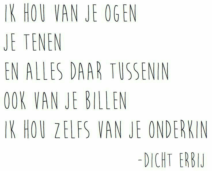 Quotes Of Love Dutch Quotes Quotes Motivation Positivity Affirmations Beautiful Words Wise Words Friendship Lyrics