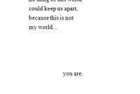 Short Love Poems Short Poetry On Tumblr