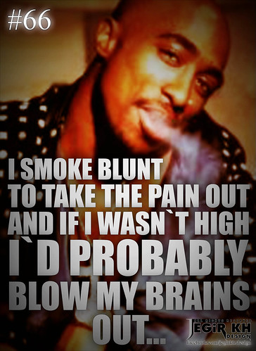 Image Result For Tupac Quotes