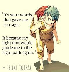 Image Result For Anime Quotes About Love
