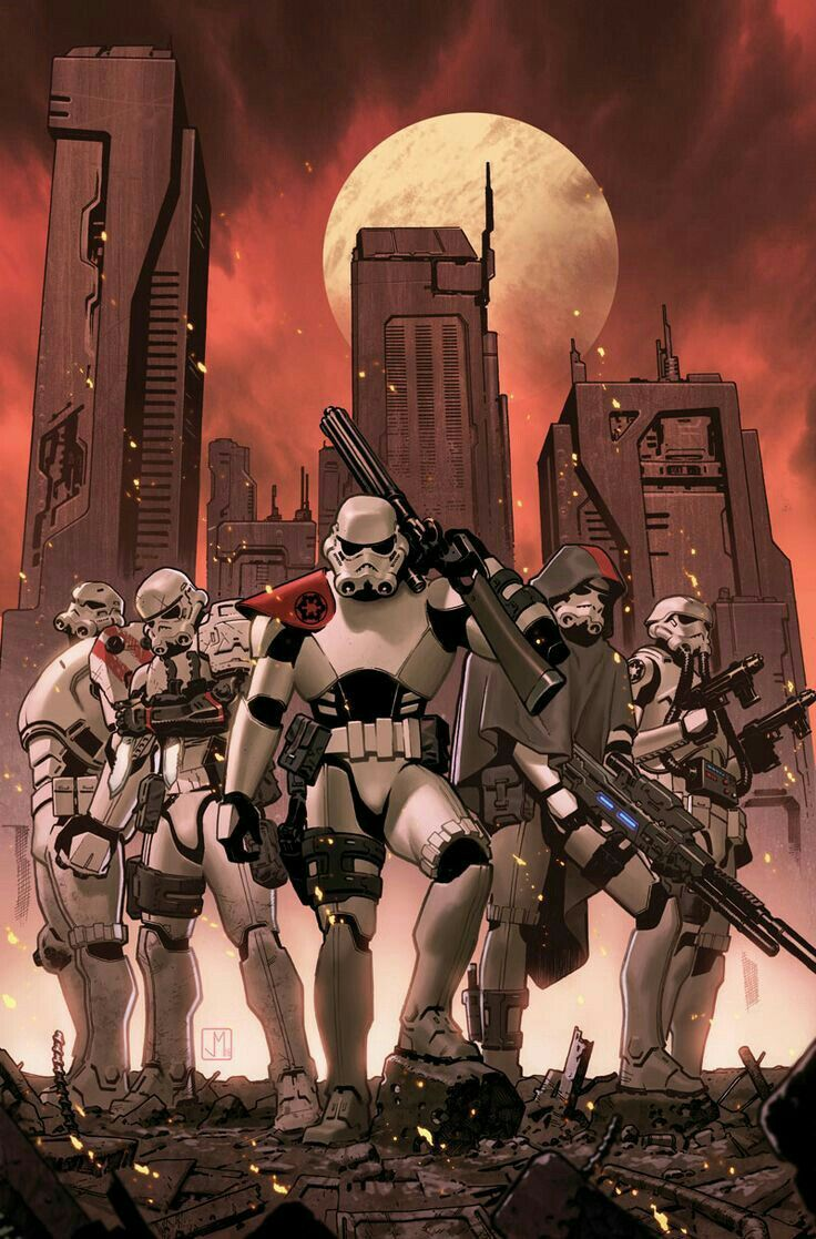 Image Result For Liebeszitate Star Wars