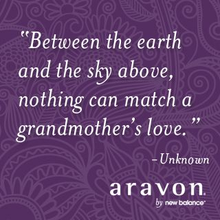Discover And Share By About Grandsons Grandma Quotes Explore Our Collection Of Motivational And Famous Quotes By Authors You Know And Love