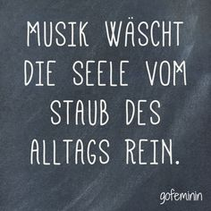 Image Result For Musik Zitate Fur Jede Lebenslage