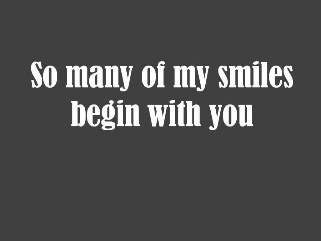 Here Youll Find Some Great Love Quotes And Messages Use These To Romance