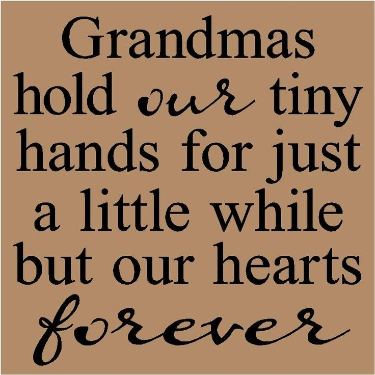 Grandmas Hold Our Tiny Hands I Spend Many Hours Holding Judes Tiny Hands While He Is With Me