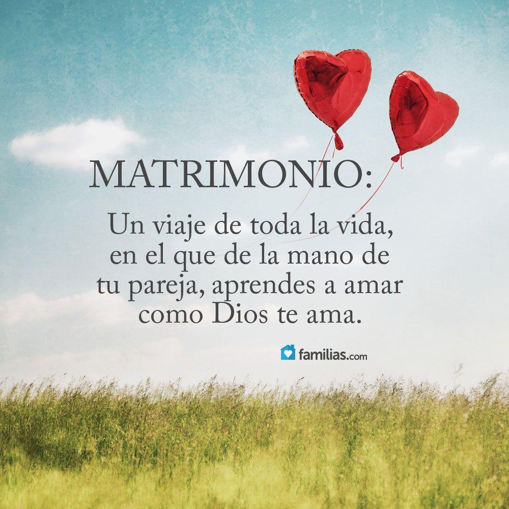 Dios Te Ama Mas De Lo Que Te Imaginas