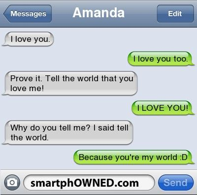 Relationship Quotes Sweet Love Text Messages For Loved One With Love Quotes And Romantic Messages Ideal For Love And Relationship