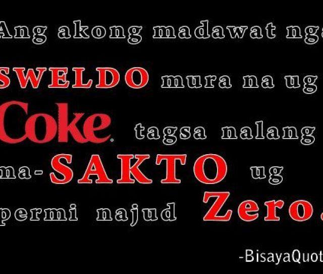 Inspiring Funny Love Quotes Ug Uban Pang Quotes Part