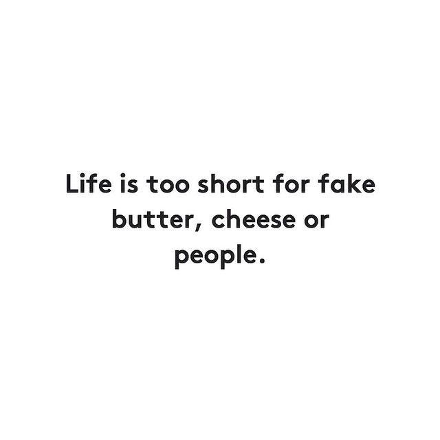 Follow Lyst On Instagram For More Quotes To Live Your Life By