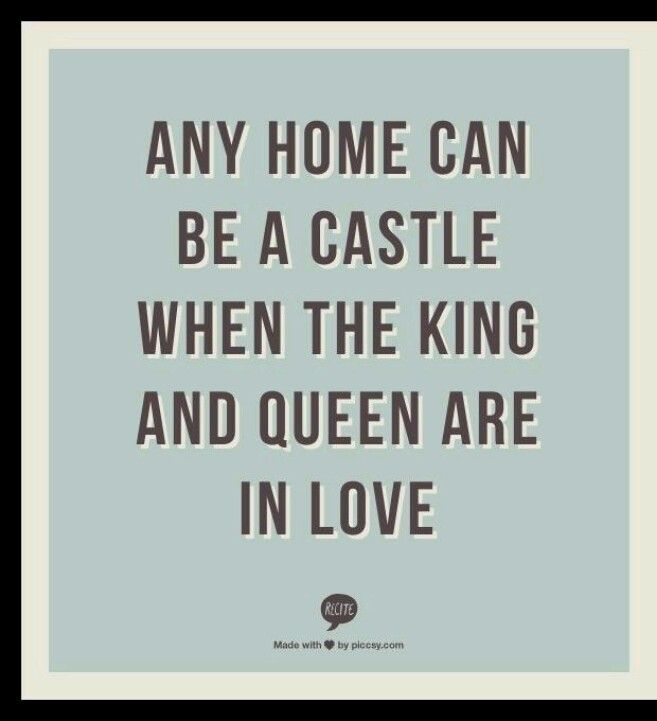 Cute Romantic Quote To Go With Husband Wife Pictures Www Mywoodprint Com