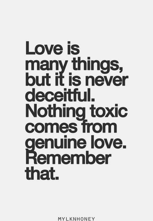 Explore Inspiring Love Quotes And More