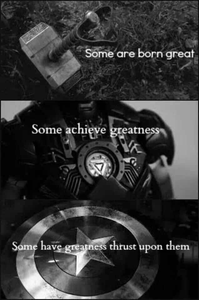 The Avengers Greatness And A Quote From Shes The Man Lol Shakespeare Just Died A Little More Even Though I Love That Movie