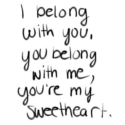 Sweet Quotes For Her For Him Tumblr Tagalog For Girlfriend For