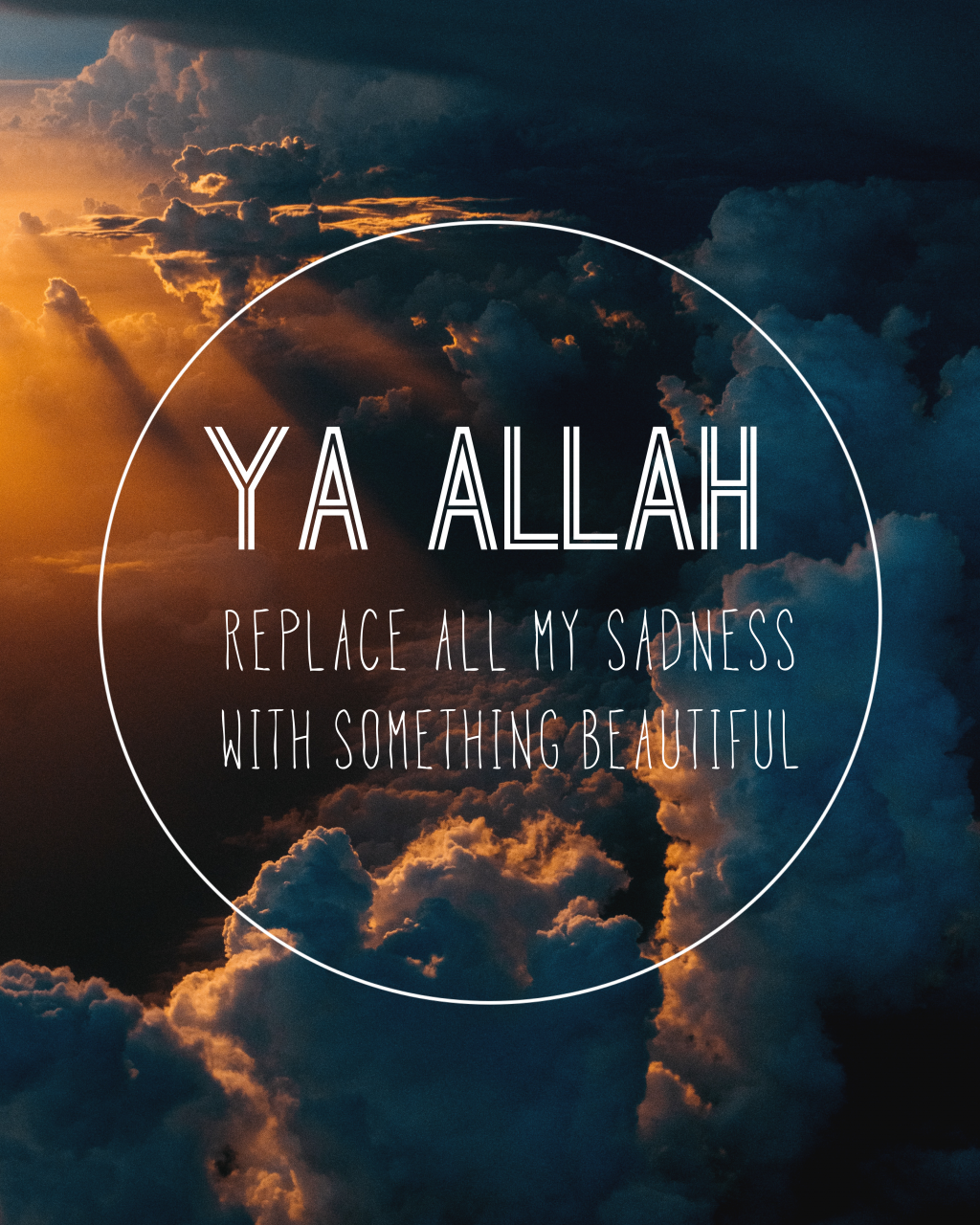 Islamic Quotes Islamicquotes Islam Dua Allah Prayer