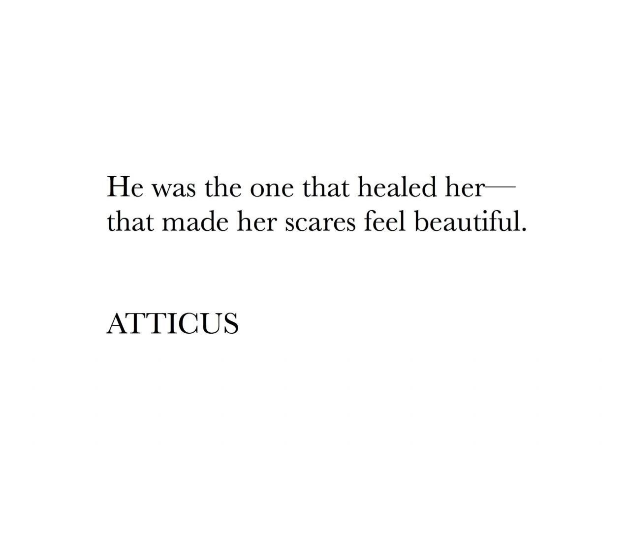 Scars To Your Beautiful Aesthetic Poem Tumblr Pinterest Love Hearbreaks