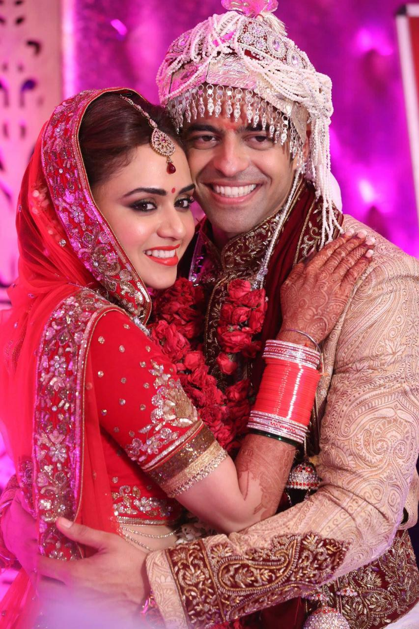 Image Result For Image Husband In Marathi