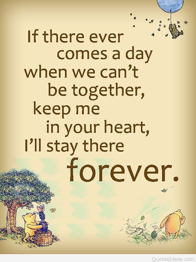 Image Result For Images Of Love Couple With Quotes In Hindi