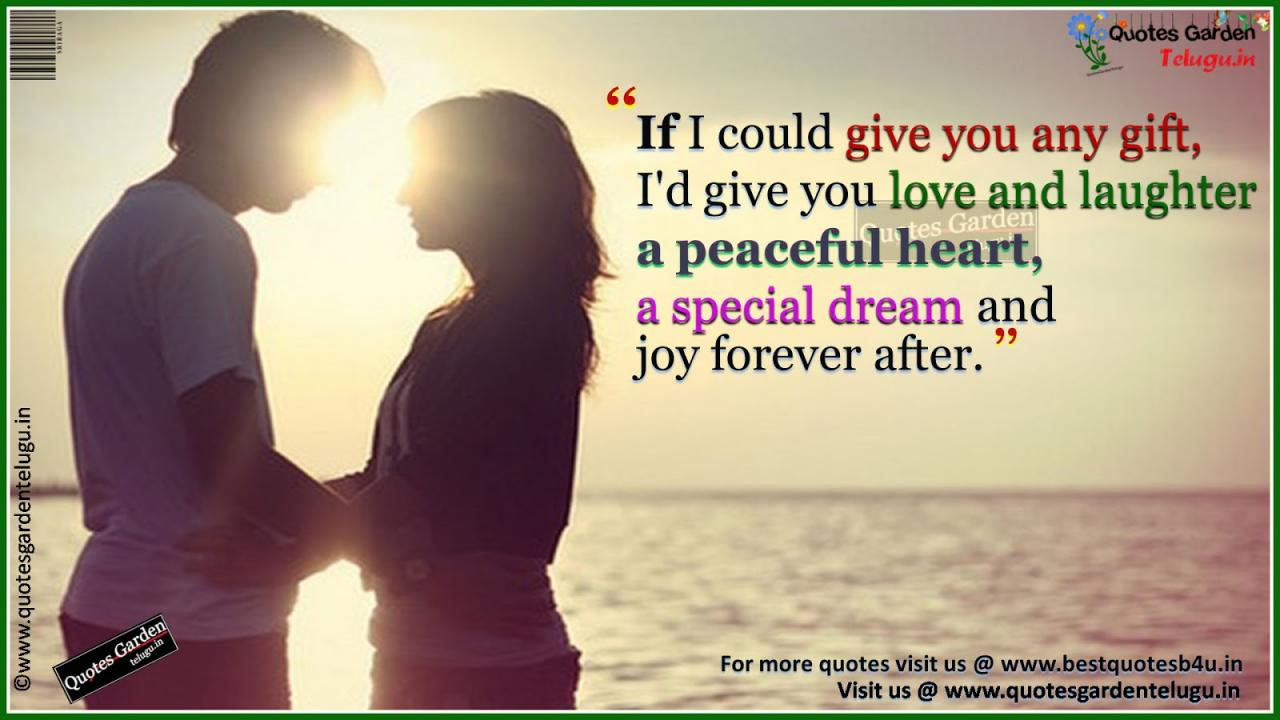 Most Romantic Love Proposal Quotes Heart Touching Love Quotes Best Proposals
