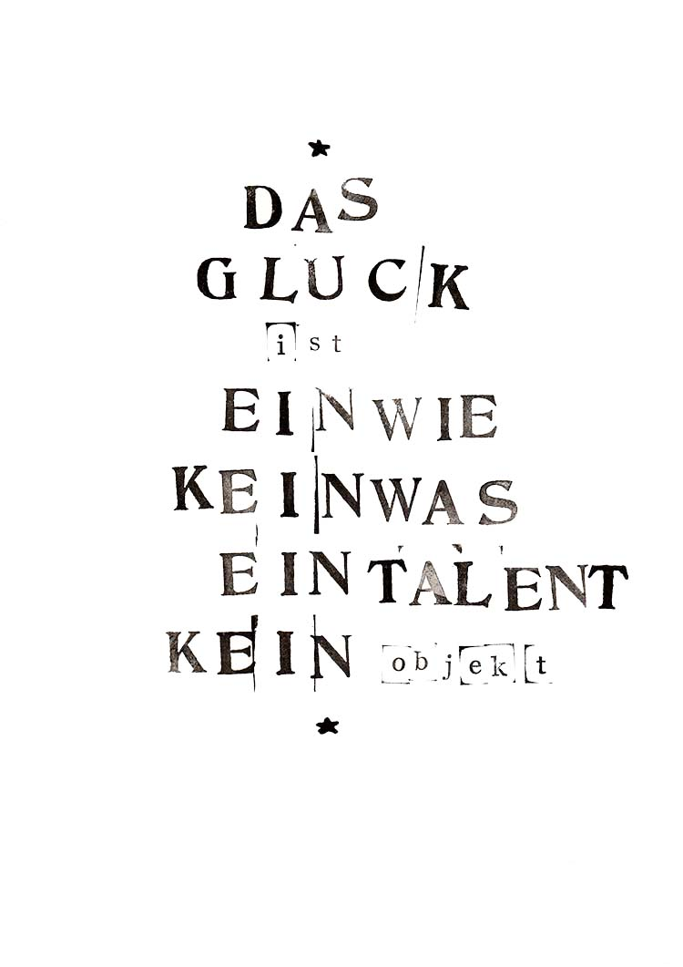 So Bis Zum Dreizehnten Hermann Hesse Zitate Zitate Zum Nachdenken Beliebtesten Spruche Und Zitate Von Hermann Hesse Solange Du Nach Dem Gluck Jagst