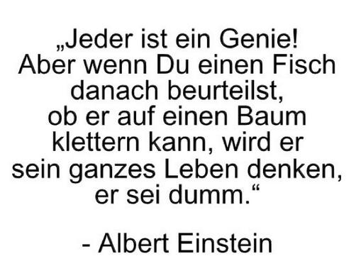 Image Result For Zitate Geburtstag Helmut Schmidt