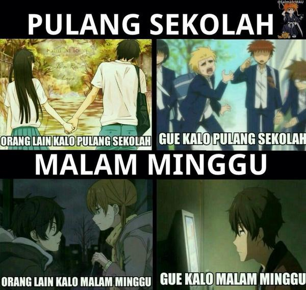Quotes Anime Love Bahasa Indonesia Famous Quotes Anime Love Bahasa Indonesia Popular Quotes Anime Love Bahasa Indonesia