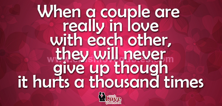 Love Quotes For Couples Tagalog Best Tagalog Love Quotes