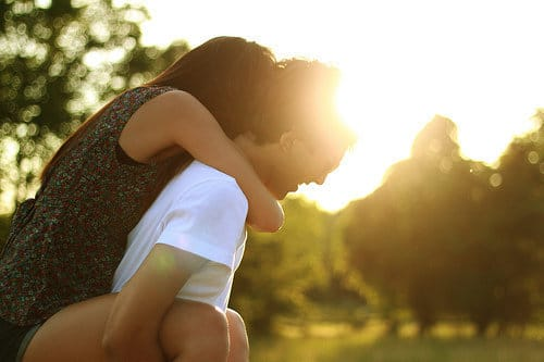 Image Result For Cute Couple Status