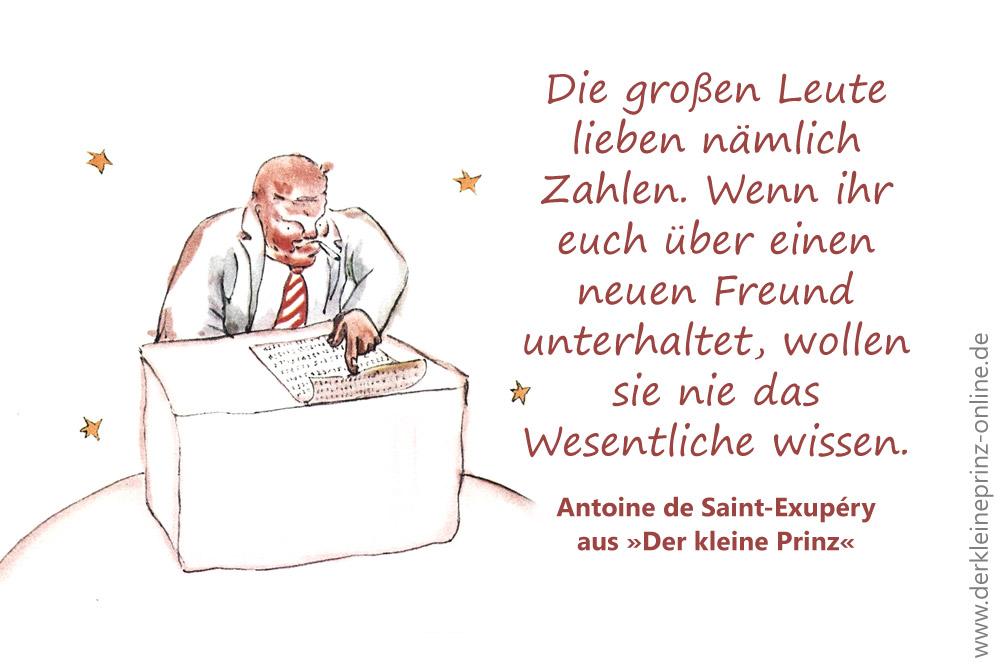 Image Result For Zitate Aus Der Kleine Prinz Rose
