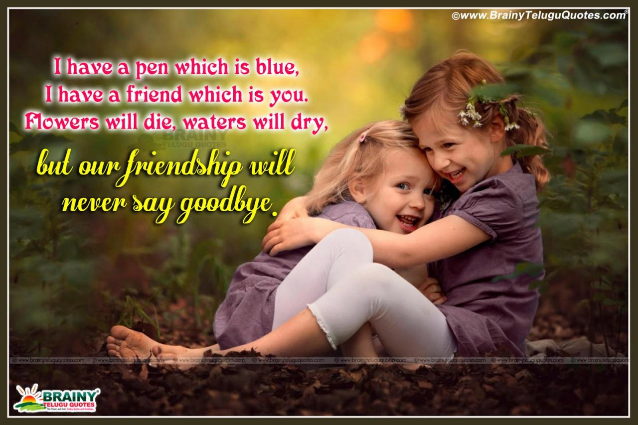 Image Result For Quotes In Kannada Language About Life